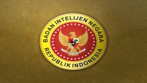 BIN.-1631837402