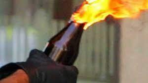 Bom Molotov-1632016545