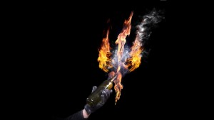 Bom Molotov-1632763432
