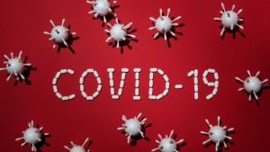 Covid-19-1632060816