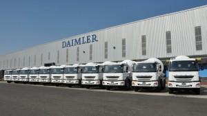 Daimler-1631936832