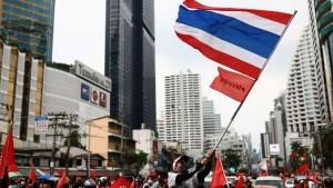 Demo di Thailand-1632051795