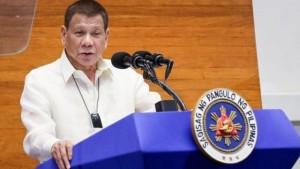 Duterte.-1631769124