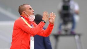 Fabio Cannavaro-1632397574
