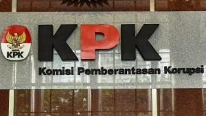 Gedung KPK-1632278995