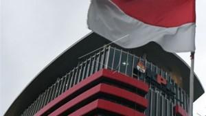 Gedung KPK Jakarta-1632898383