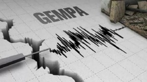 Gempa-1632019994
