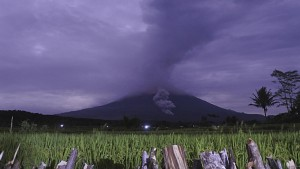 Gunung Semeru-1631689855