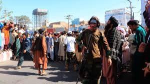 Hukuman sadis Taliban-1632627990
