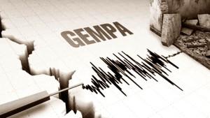 Ilustrasi gempa-1632156980