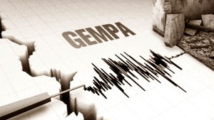 Ilustrasi gempa-1632654564