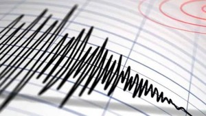 Ilustrasi gempa bumi-1632895962
