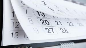 Kalender-1632300291