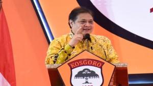Ketua Umum Golkar Airlangga Hartarto-1632919616