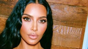 Kim Kardashian (Instagram)-1631957143