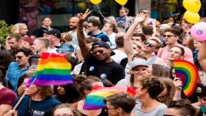 Komunitas LGBTQ di Swiss-1632737310