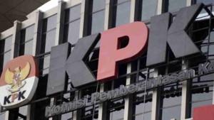 KPK-1632484967