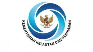 Logo baru KKP-1631878219