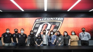 Manajemen Bali United-1631723503