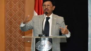 Menteri Komunikasi-1631106807