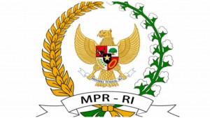 MPR RI-1631768320