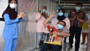 Pasien sembuh dari covid-19-1632915098