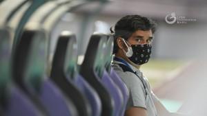 Pelatih Bali United, Stefano Cugurra-1632415810