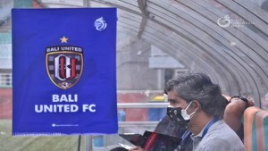 Pelatih Bali United, Stefano Cugurra-1632823094