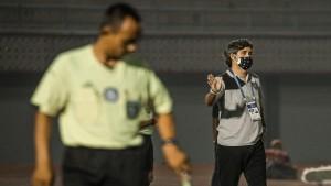 Pelatih Bali United, Stefano Cugurra-1632925844