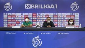 Pelatih Persebaya Aji Santoso-1632216944