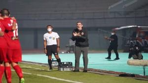 Pelatih Persija, Angelo Alessio-1632047668