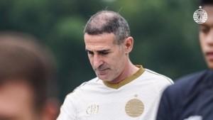 Pelatih Persija, Angelo Alessio-1632924010