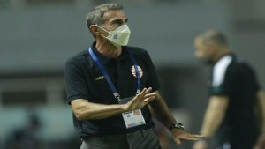 Pelatih Persija, Angelo Alessio-1632927849