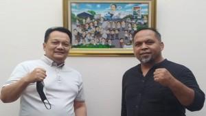Pengurus Pusat Persatuan Sambo Indonesia-1632825081
