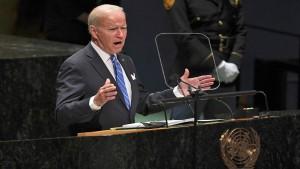 Presiden AS Joe Biden-1632284694