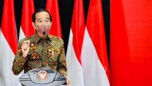 Presiden Joko Widodo-1631715015