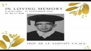 Prof Sahetapy-1632456810