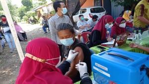 Program vaksinasi di Kota Makassar-1632920617