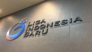 PT Liga Indonesia Baru (LIB)-1632310287