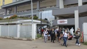 RSDC Wisma Atlet Kemayoran Jakarta-1632286109