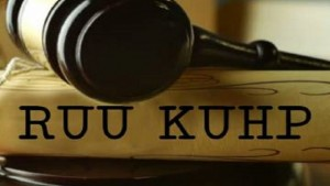 RUU KUHP-1631700727