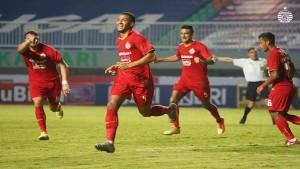 Selebrasi gol skuad Persija-1631462525