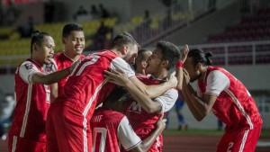 Selebrasi gol skuad Persija-1632574083
