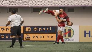 Selebrasi Skuad Bali United-1631363336