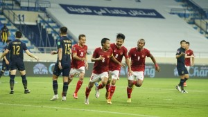 Selebrasi Timnas Indonesia-1632220304