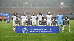 Skuad Arema FC-1632217281
