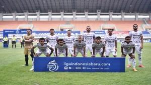 Skuad Bali United-1632660457