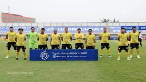 Skuad Barito Putra-1632392675