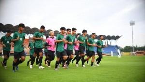 Skuad Borneo FC-1631202323