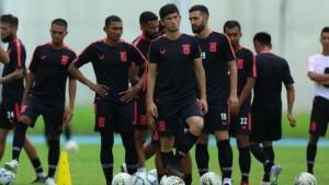 Skuad Borneo FC-1631629528
